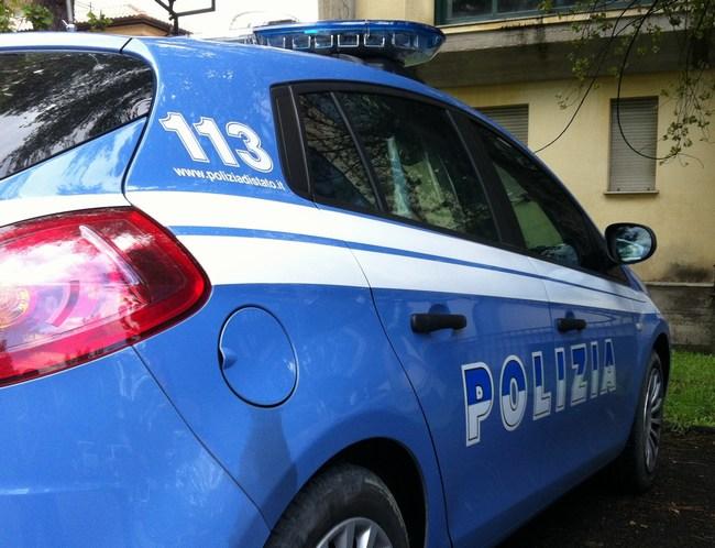 PERUGIA, 43ENNE DENUNCIATO DALLA POLIZIA PER STALKING