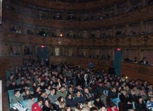 TeatroPavone