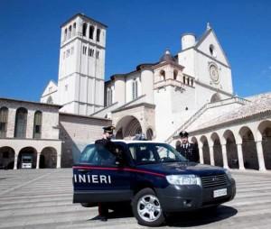 carabinieri-assisi-0
