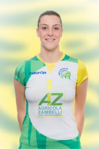 8 - Alessandra GUASTI