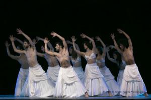 Danza in Fiera 2013
