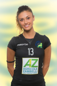 13 - Giulia ROCCHI
