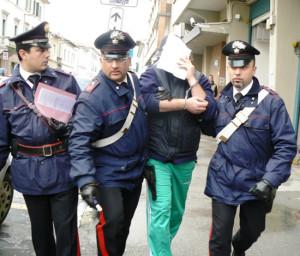 arresto-7
