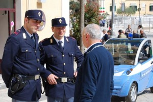 poliziotti_di_quartiere_a_mate_2