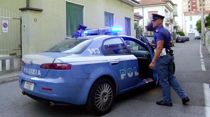 1339310-arresto_polizia