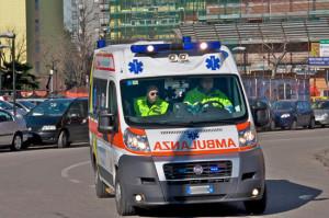 ambulanza-due