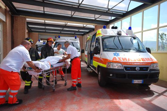 ambulanza-e-vigilfuoco
