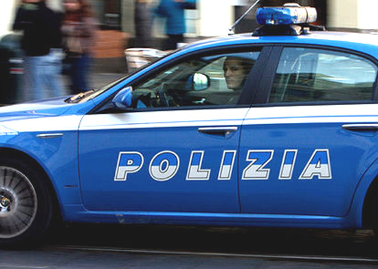 polizia-001