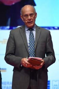 Rafael Luis Bras