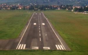 aeroporto-foligno