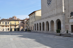 centro-storico-2