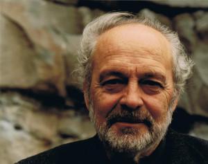 Gianni Pettena