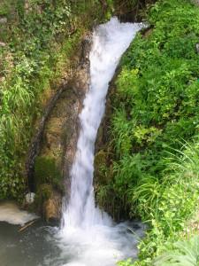 pale-cascata