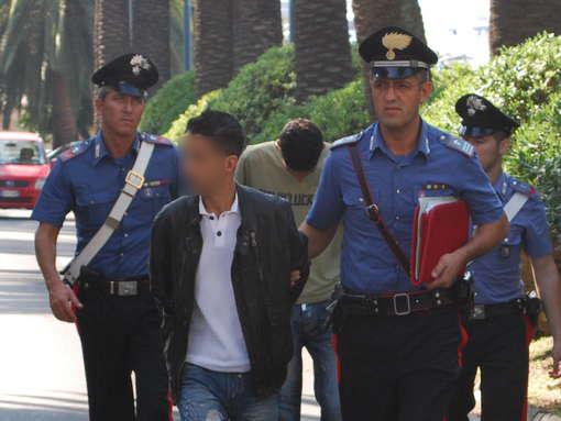 arrestato_bari
