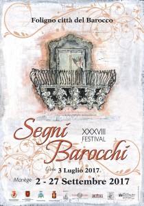 70x100 generale SEGNI BAROCCHI rev 2