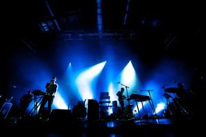 Foto-concerto-grizzly-bear-live-Alcatraz-Milano-28-maggio-2013_Prandoni