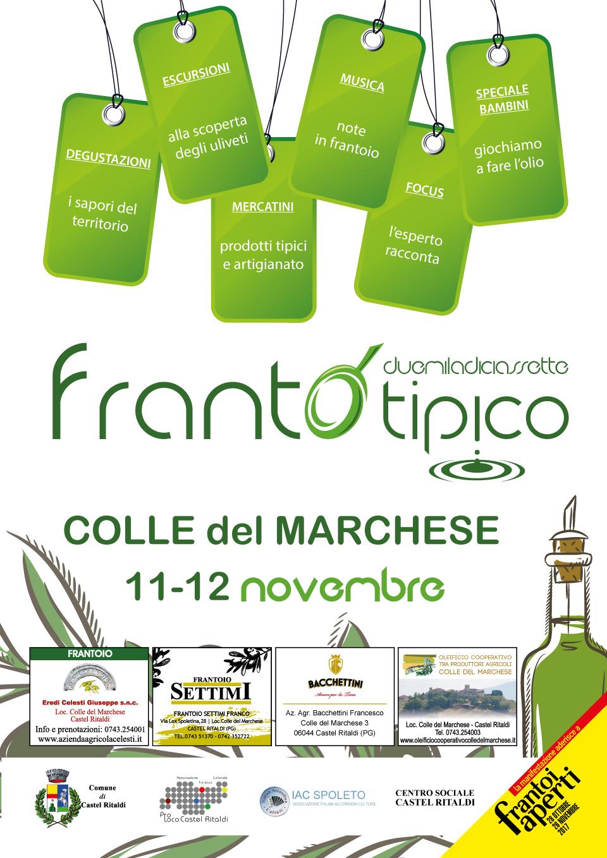 lo_loc-frantotipico_locandina
