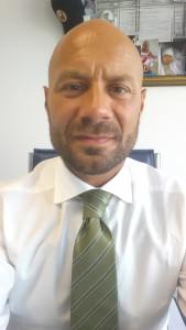 Lorenzo Mariani
