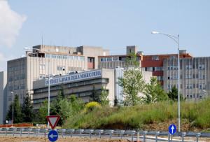 ospedale silvestrini