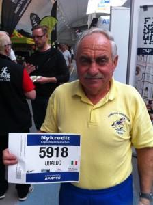 Ubaldo Martoni