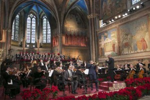 concerto-natale-assisi-2017