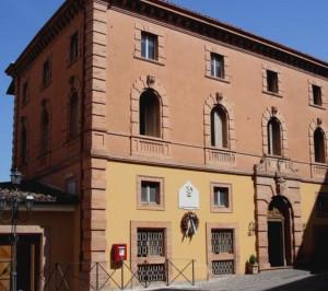 municipio-marsciano