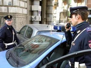polizia-volante-1