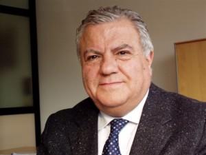 Aldo Amoni