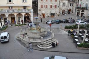 fontana-comune-2