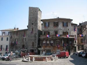 narni-piazza