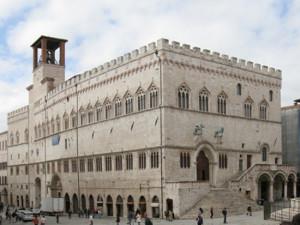 palazzo-priori_7