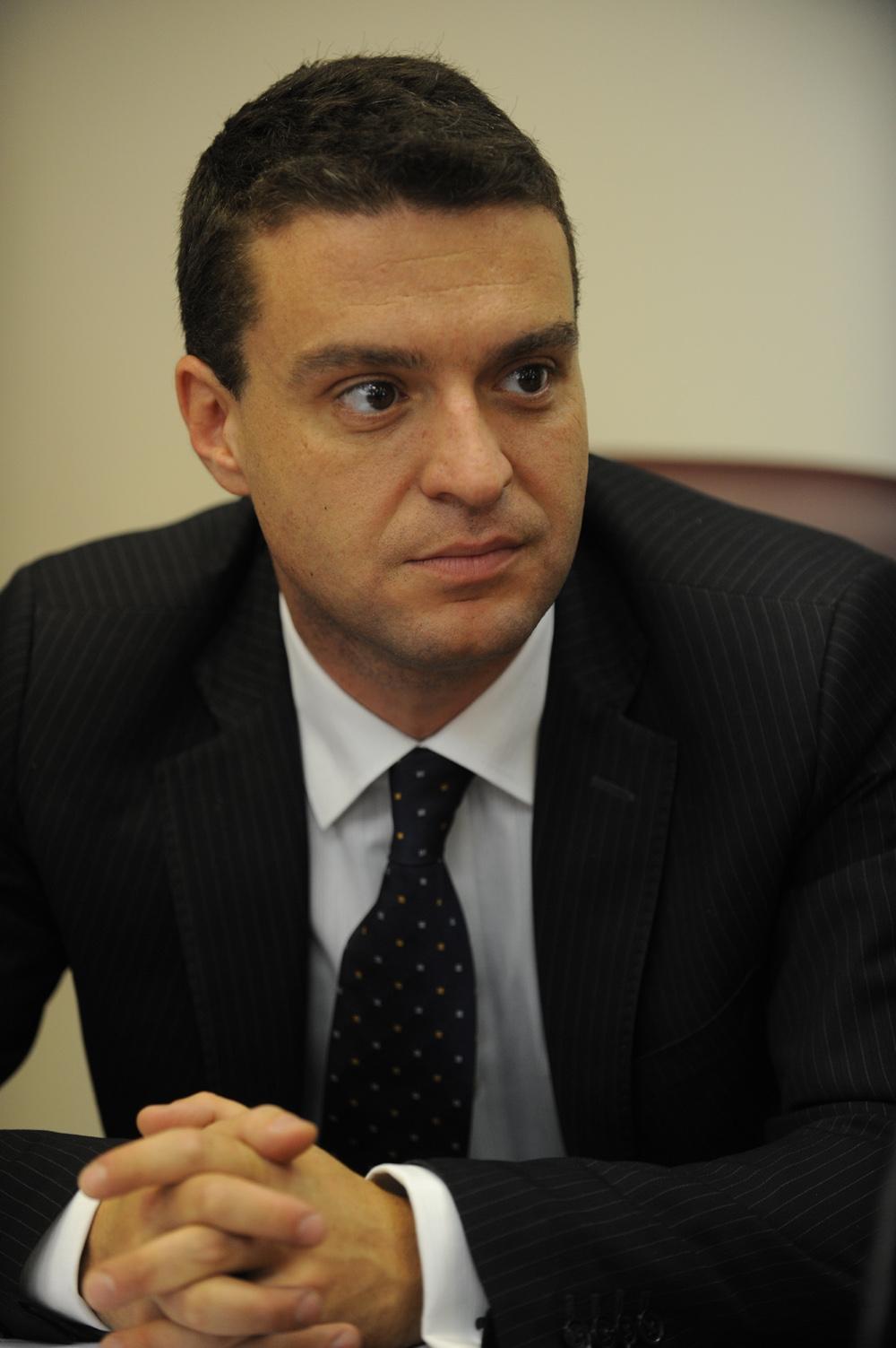 andrea_forapresidente-alleanza-delle-cooperative