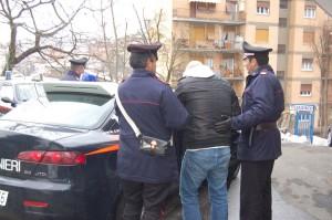 arresto-copia-3