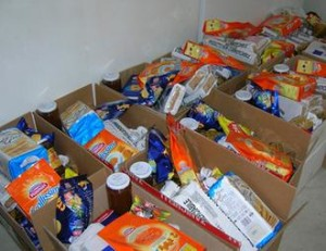 contro-lo-spreco-alimentare