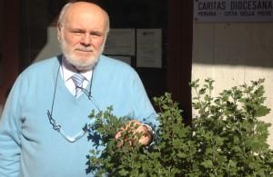 direttore-caritas-diocesana-perugia-diacono-giancarlo-pecetti
