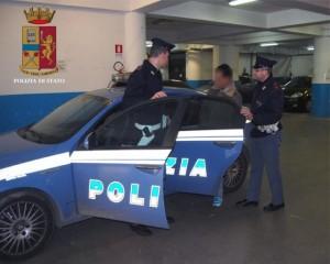 arresto-2