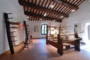 museo-canapa