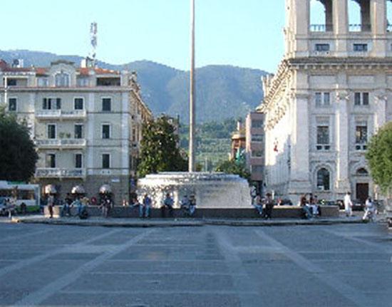 piazza-tacito