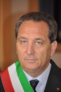 sindaco-a1