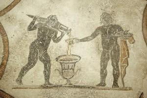 mosaici-particolare-mosaici