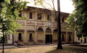 villa-fabri