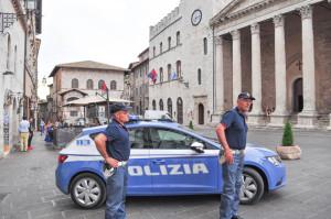 polizia-a1