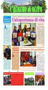prima-pagina