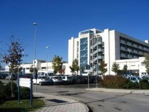ospedale-citta-di-castello