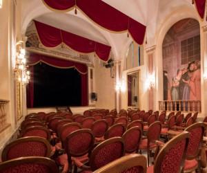 teatro-instabili