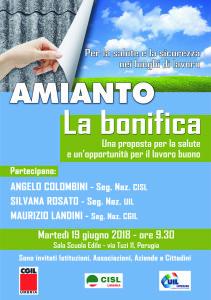 amianto-70x100-2