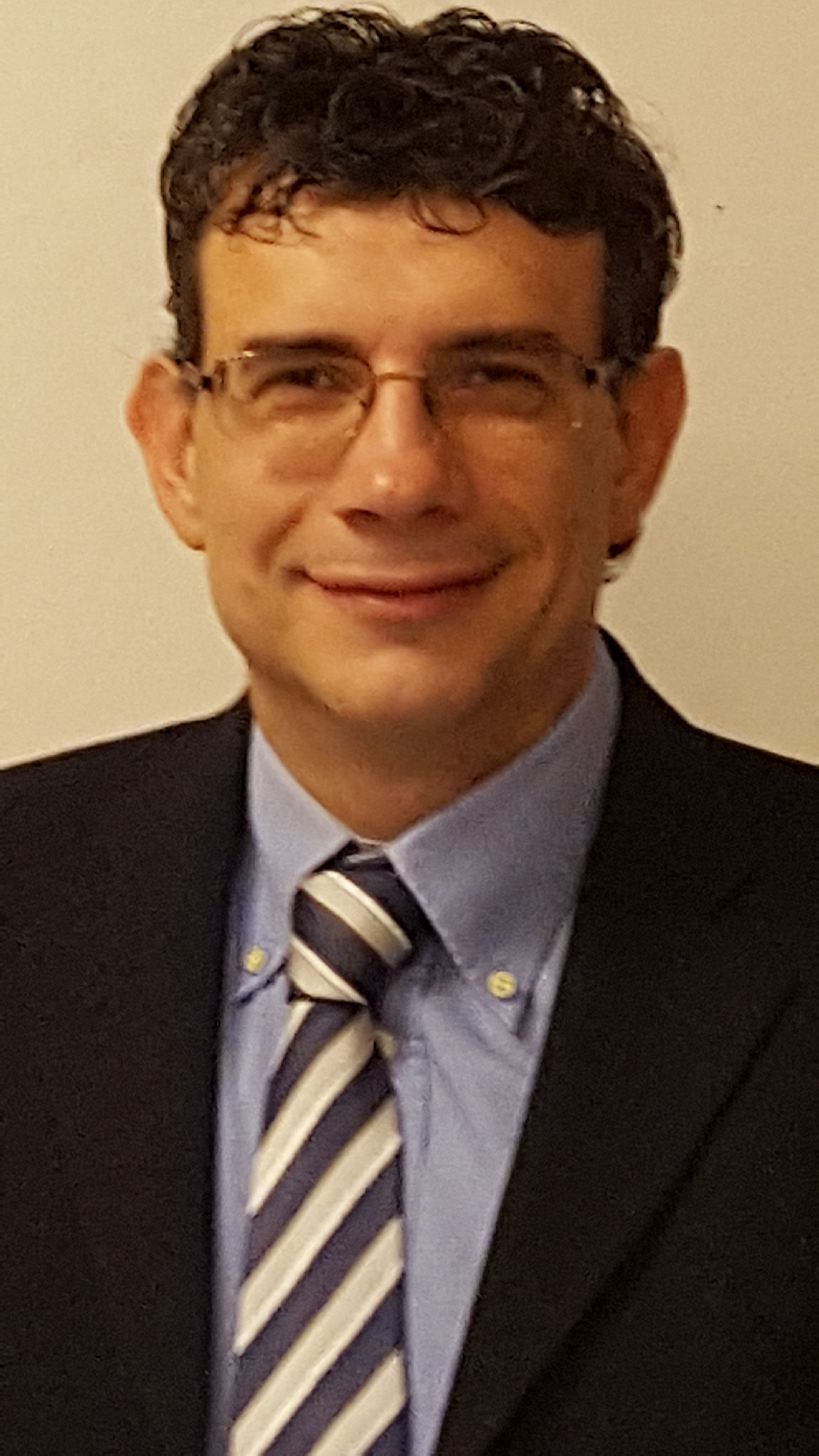 2018-dr-g-stipa