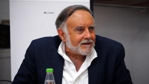 Gino Emili