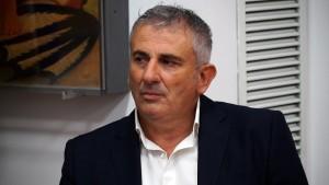 Giovanni Guerri