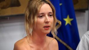 Letizia Guerri